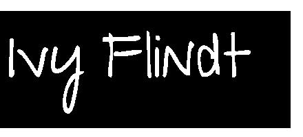 IVY FLINDT